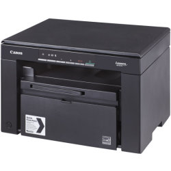 Canon i SENSYS MF3010 all in one printer Printen kopiëren scannen