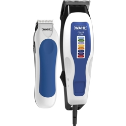 Wahl Colorpro Combo Tondeuse en trimmer