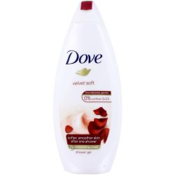 Dove Shower Pro Age (250ml)