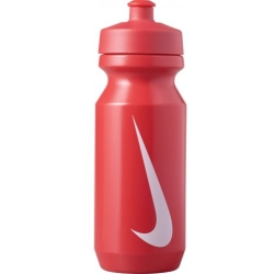 Nike Big Mouth 2.0 bidon 650 ml rood wit