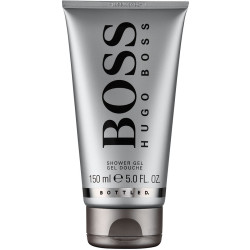Hugo Boss Bottled Douchegel 150ML