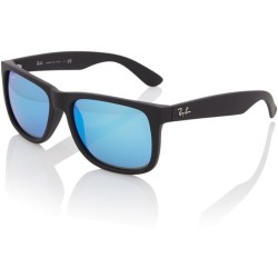 Ray Ban zonnebril 0RB4165