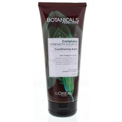 L'Oréal Paris Botanicals Coriander Strength Source Conditioner 200ml