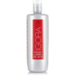 Schwarzkopf Igora Royal Oil Developer 10 Vol (3 ) 1000 ml