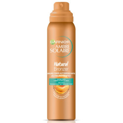 Garnier Ambre Solaire Natural Bronzer Spray