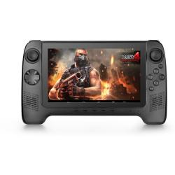 Subor S700 PSP 7 inch Touching Screen Wireless A9 Quad Core Game Console Built in 16GB SD Card
