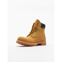 Timberland Boots AF 6in Premium in bruin