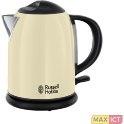 Russell Hobbs 20415 70 Colours Plus Waterkoker 1 7 L